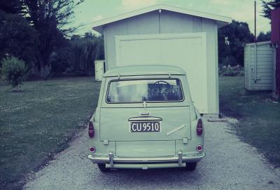web-car-01