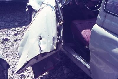 web-crash-05