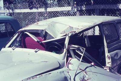 web-crash-06
