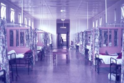 web-hospital-01
