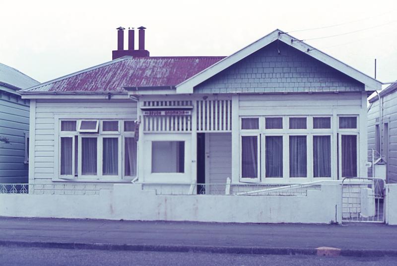 web-house-04