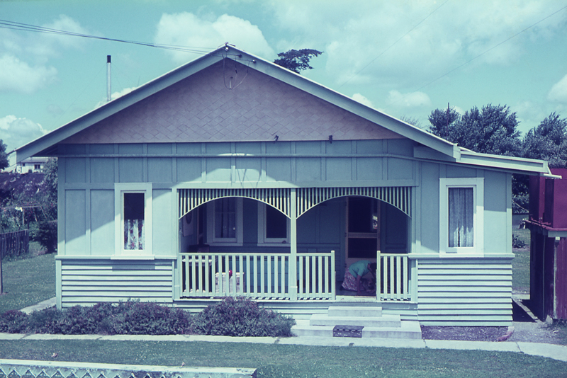 web-house-05