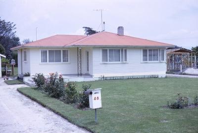 web-house-07